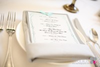 Kokomo-Indiana-Wedding-Photography--039