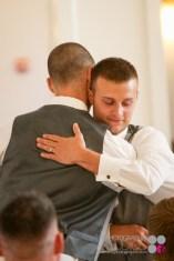 Kokomo-Indiana-Wedding-Photography--043