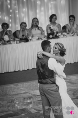Kokomo-Indiana-Wedding-Photography--046