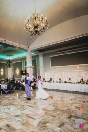 Kokomo-Indiana-Wedding-Photography--049