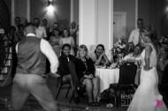 Kokomo-Indiana-Wedding-Photography--051