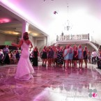 Kokomo-Indiana-Wedding-Photography--055