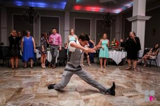 Kokomo-Indiana-Wedding-Photography--057