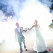 Kokomo-Indiana-Wedding-Photography--061