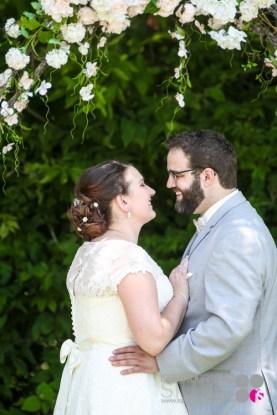 West-Lafayette-Indiana-Wedding-Photography--010