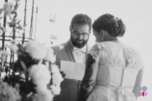 West-Lafayette-Indiana-Wedding-Photography--011