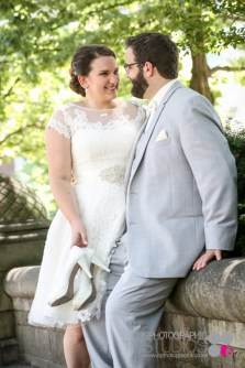 West-Lafayette-Indiana-Wedding-Photography--014