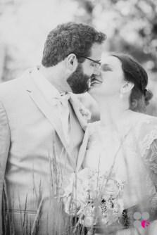 West-Lafayette-Indiana-Wedding-Photography--021