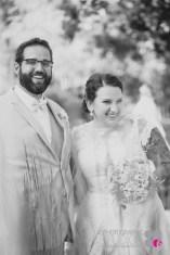 West-Lafayette-Indiana-Wedding-Photography--022