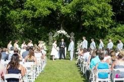 West-Lafayette-Indiana-Wedding-Photography--027