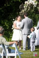 West-Lafayette-Indiana-Wedding-Photography--029