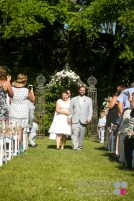 West-Lafayette-Indiana-Wedding-Photography--032