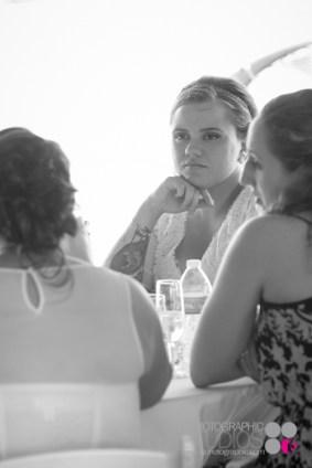 West-Lafayette-Indiana-Wedding-Photography--041