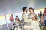 West-Lafayette-Indiana-Wedding-Photography--048