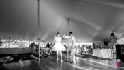 West-Lafayette-Indiana-Wedding-Photography--049