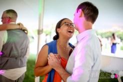 West-Lafayette-Indiana-Wedding-Photography--055