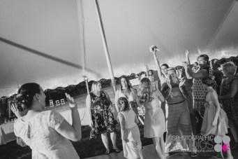 West-Lafayette-Indiana-Wedding-Photography--059