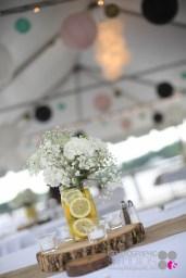 Outdoor-Lake-Wedding-Photography-009