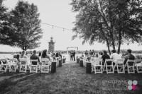 Outdoor-Lake-Wedding-Photography-017