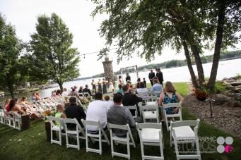 Outdoor-Lake-Wedding-Photography-018