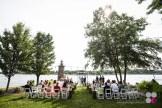 Outdoor-Lake-Wedding-Photography-025