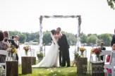 Outdoor-Lake-Wedding-Photography-026