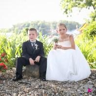 Outdoor-Lake-Wedding-Photography-029