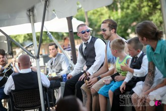 Outdoor-Lake-Wedding-Photography-040