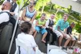 Outdoor-Lake-Wedding-Photography-041