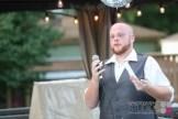Outdoor-Lake-Wedding-Photography-046