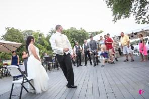 Outdoor-Lake-Wedding-Photography-052