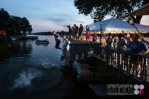 Outdoor-Lake-Wedding-Photography-060