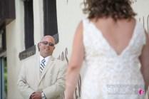 Purdue-Wedding-Photography-Fowler-Indiana-010