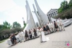 Purdue-Wedding-Photography-Fowler-Indiana-018