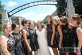 Purdue-Wedding-Photography-Fowler-Indiana-022