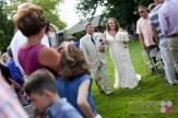 Purdue-Wedding-Photography-Fowler-Indiana-025
