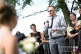 Purdue-Wedding-Photography-Fowler-Indiana-029