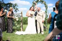Purdue-Wedding-Photography-Fowler-Indiana-038