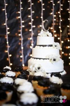 Purdue-Wedding-Photography-Fowler-Indiana-041