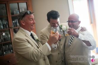 Purdue-Wedding-Photography-Fowler-Indiana-051
