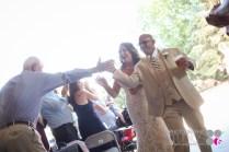 Purdue-Wedding-Photography-Fowler-Indiana-053