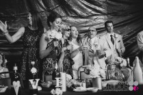 Purdue-Wedding-Photography-Fowler-Indiana-054