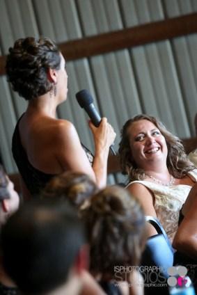 Purdue-Wedding-Photography-Fowler-Indiana-055