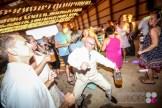 Purdue-Wedding-Photography-Fowler-Indiana-073