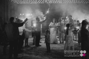 Purdue-Wedding-Photography-Fowler-Indiana-075