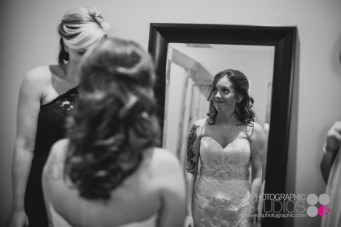 Crawfordsville-indiana-wedding-photography-14