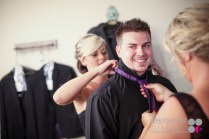 Crawfordsville-indiana-wedding-photography-23