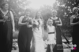 Crawfordsville-indiana-wedding-photography-29