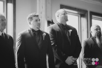 Crawfordsville-indiana-wedding-photography-37