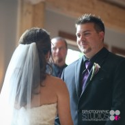 Crawfordsville-indiana-wedding-photography-42
